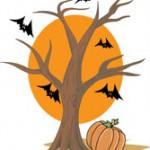 Halloween Home Maintenance Tips!
