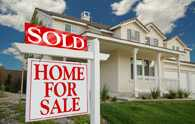 6 Tips for Choosing the Best Offer for Your Home!
