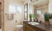 bath full vanity