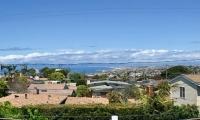 view panoramic