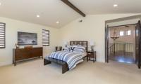 bed master doors bed