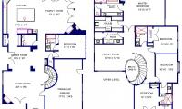floorplan_NEW