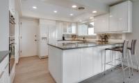 kitchen one