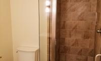 bath 1 shower