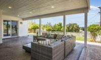 patio lower