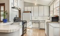 kitchen AA