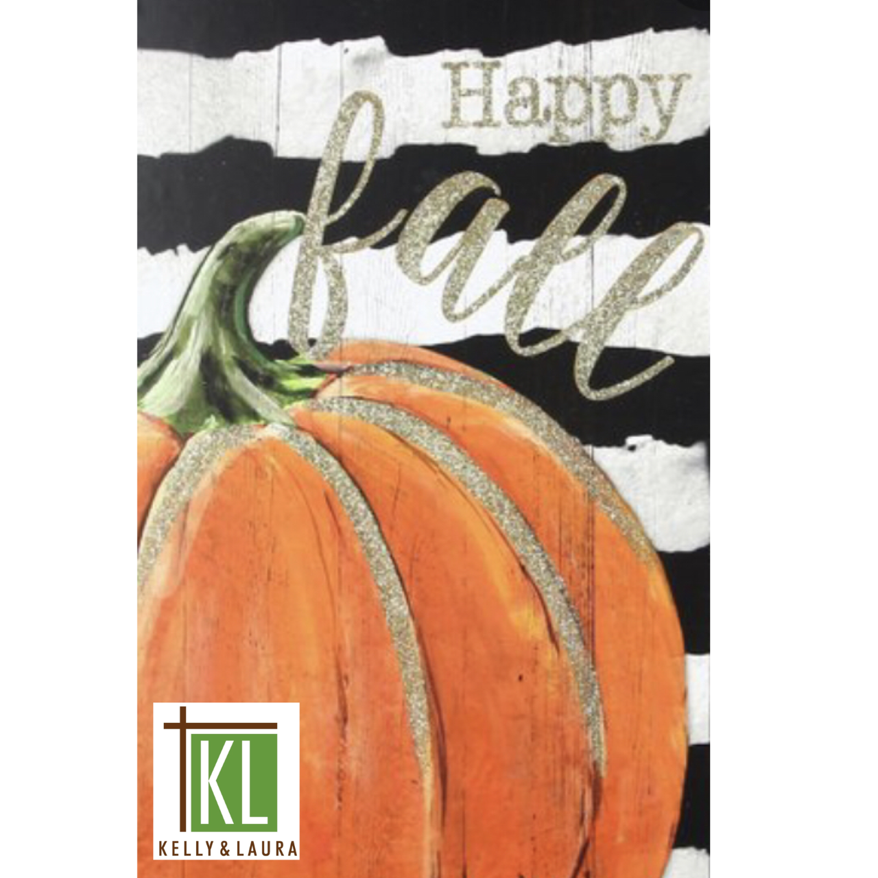 Call us to get a pumpkin delivered today!!